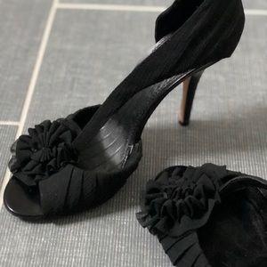 Max Studio Heels, Size 9.5